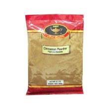 Deep Cinnamon Powder 100g