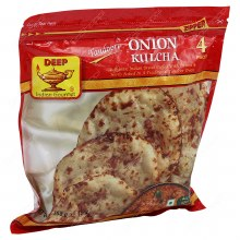 Deep Kulcha Onion 11oz
