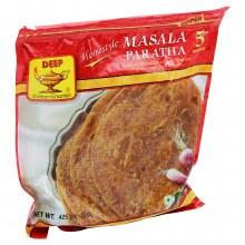 Deep Masala Paratha 425g