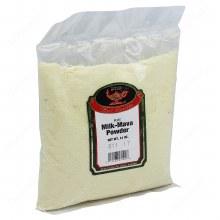 Deep Milk-Mava Powder 14oz