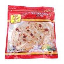Deep Roti Tandoori 11oz