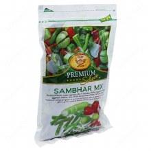 Deep Sambar Mix 340g