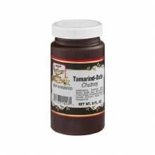 Deep Tamarind-Date Chutney 8oz