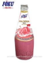 Famous Basil Drink 290ml
