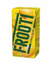 Frooti 200ml