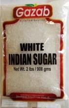 Gazab Indian Sugar 1kg