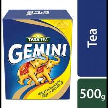 Gemini Tea 500g