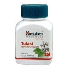 Himalaya Tulsi Tablets 60ct