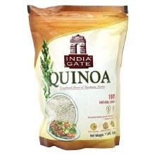 IndiaGate Quinoa 1lb
