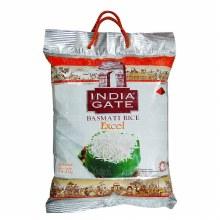 IndiaGate XL Basmati Rice 10lb