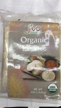 Jiva Organic Idli Rice 4lb