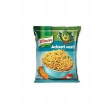 Knorr Achaari Masti 66g