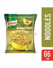 Knorr Lemon Twist 66g