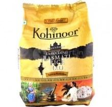 Kohinoor Basmati Gold XL 10lb