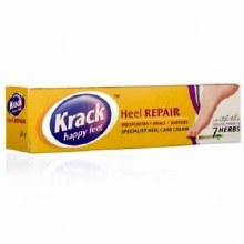 Krack Cream 25g