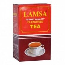 Lamsa Mix Tea 450g