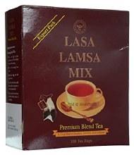 Lasa Lamsa Mix 450g