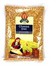 Laxmi Chana Dal 4lb