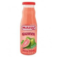 Maaza Guava Juice 330ml