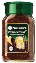 Narasus Instant Coffee 100g