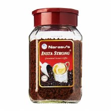 Narasus Instant Strong Coffee
