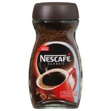 Nescafe Coffee Original 200g