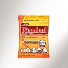 Pitambari Powder 200g
