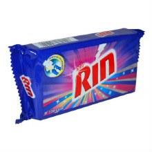Rin Soap 250g