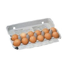 SunShine  AA Eggs 1dz