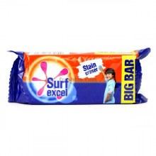 Surf Excel Bar 500g