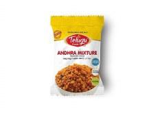 Telugu Andhra Mixture 170g