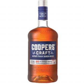 Coopers Craft 750ml