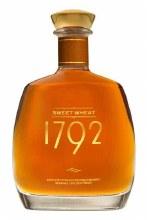 1792 Sweet Wheat 750ml