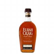 Elijah Crag Bbn 132.8 750ml