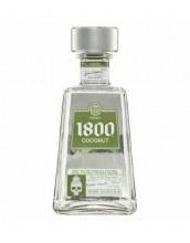 1800 COCONUT 375 ML