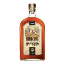 BIRD DOG BLND 750ML