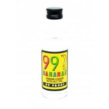 99 BANANAS 50 ML