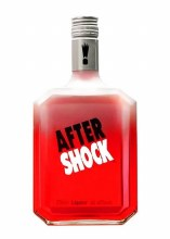 AFTER SHOCK 750 ML