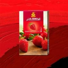 Al fakher strawberry