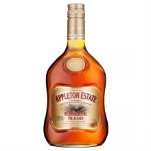 Appleton estate resv blend750m