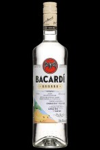 BACARDI BANANA 750 ML