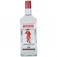 BEEFEATER 1.75 ML