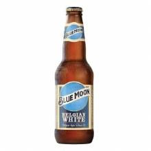 BLUE MOON 22OZ