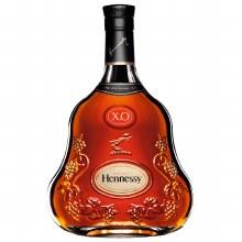 Hennessy xo 750ml