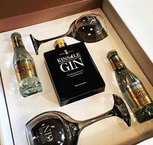 Kinsale Gin Hamper