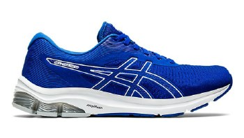 GEL-PULSE 12 Asics Asics Blue/