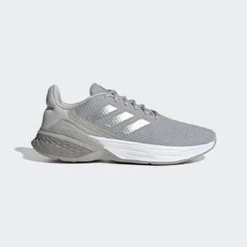 Response SR 7.5 Grey/Silver