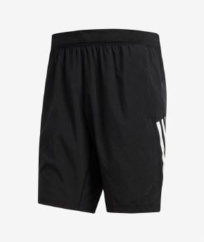 Adidas 4K TEC Shorts M Black/