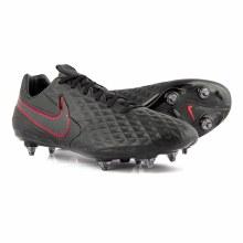 Nike Tiempo Legend 8 pro sg 8