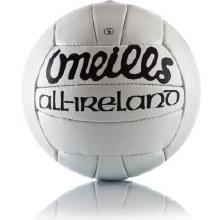 O'neills All Ireland Football